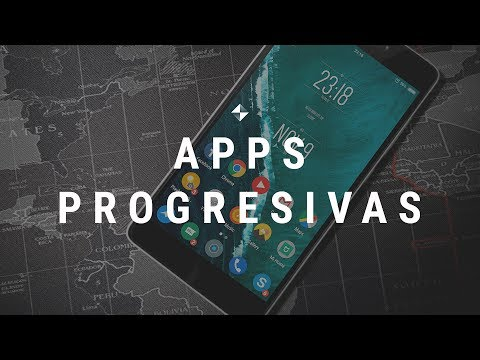 Web Apps | Qué son y cómo hacer una fácilmente