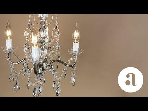 madeleine-4-light-vintage-silver-crystal-chandelier-product-video-|-amalfi-decor