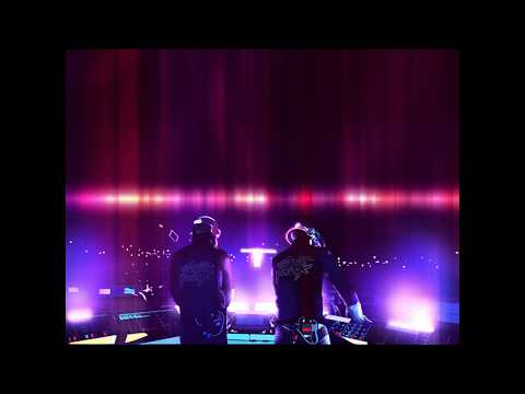 Remix Dance Club Mix 2015 - 2016, DJ House Music, Nonstop Techno