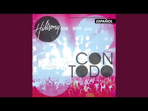 Correre (Live)