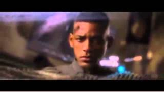 After Earth Trailer Oficial Español MundoDeTrailer
