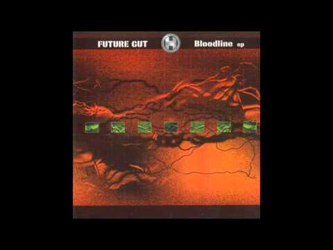 Future Cut feat. Dj Kontrol - Bloodline