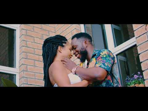 Music Video: Rhemy - Say Yes