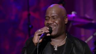 The Experience with Dedry Jones with Will Downing