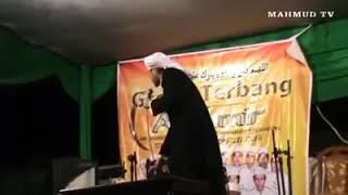 Download lagu kalam abuya k.h muhyidin Abdul Qodir Al manafi MA || MENYENTUH Hati !!!