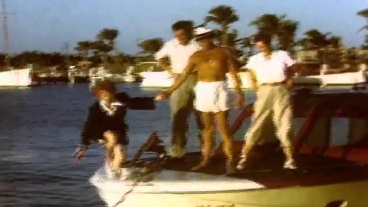 lucy desi clip from the home movies - Desi Home Pic
