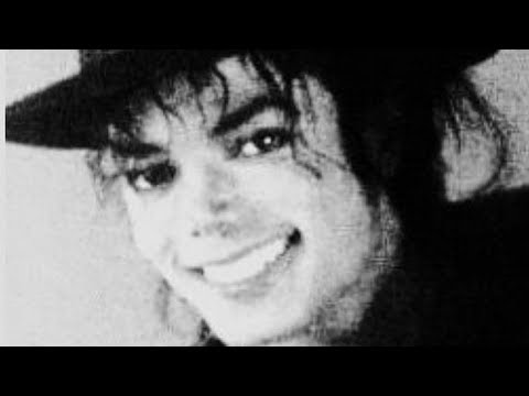 Michael Jackson Cutest + Rare Moments!