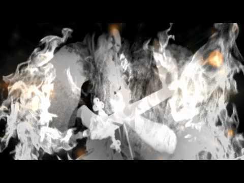 Mastodon - Crack The Skye: The Movie [Trailer] Thumbnail image