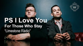 PS I LOVE YOU - Limestone Radio