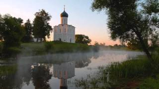 Птицы белые мои. Константин Никольский.(Видео к музыкальной композиции., 2015-03-27T17:43:27.000Z)