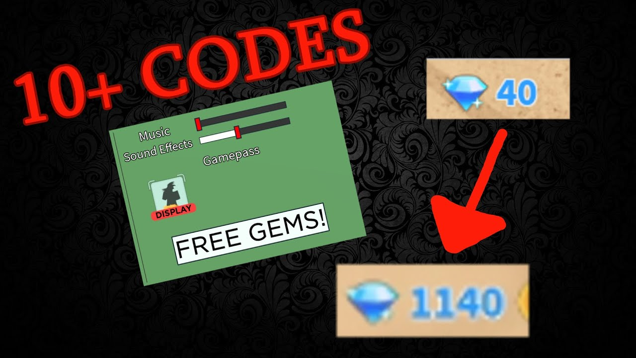 All ALL STAR TOWER DEFENSE CODES (10+ CODES) - YouTube