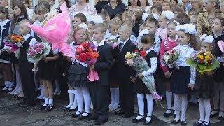 НКН. На злобу дня: Каким будет образование в ЛНР?
