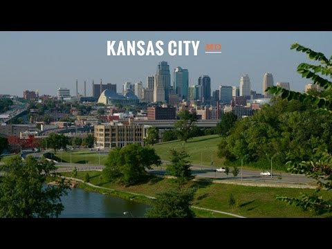 In Kansas City, Health Becomes the Driving Force: 2015 RWJF Culture of Health Prize