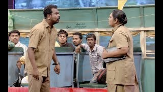 Cinema Chirima I An 'ordinary' day I Mazhavil Manorama