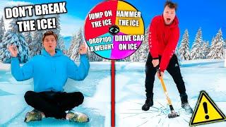 last-to-break-the-ice-wins-polar-plunge-challenge
