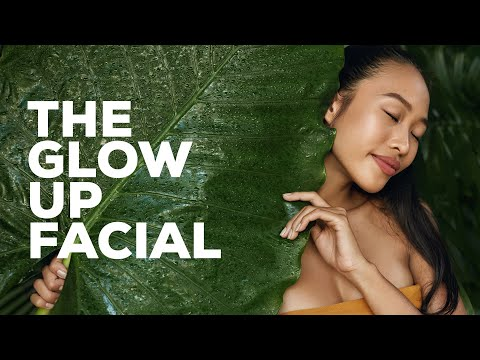 This Clinical Facial Treatment Is Gaining A Buzz In The Seattle Area!