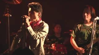 COMPLEX&吉川晃司カバーバンド「COMBMIX」の7thライブ映像です 【ホームページ】http://batch.chu.jp/combmix.
