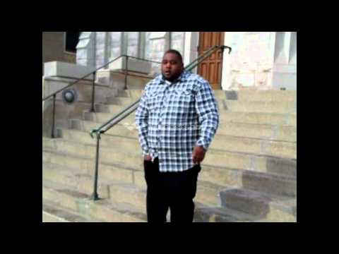 Behind The Scenes | Kapo Kritical | SoLoyal Films