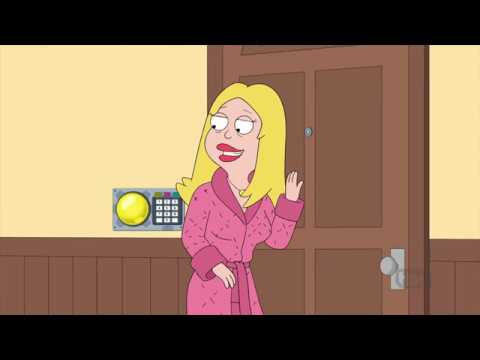 """american-dad---francine:-""""it's-so-relaxing-to-finally-feel-pure-safety"""""""