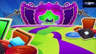 Candy Crush Soda Saga Level 561  |  No Boosters  |  3-Star ✫✫✫