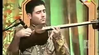 Güllü Muradova - azeri müzikleri türküleri şarkıları klipleri @ MEHMET ALİ ARSLAN Videos