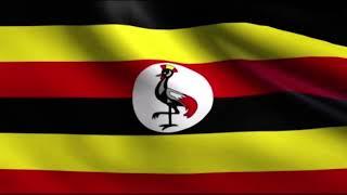 Ugandan Old/New Mix: Radio & Weasel, Sheebah, Eddy Kenzo, King Saha, Winni Nwagi, Vinka, and more!!!