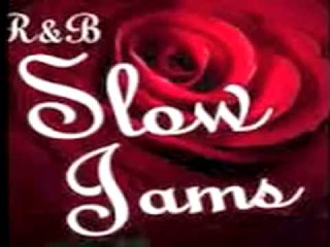 Old school r b slow jams quiet storm pt 3 of 4 2016 for Bedroom jams playlist