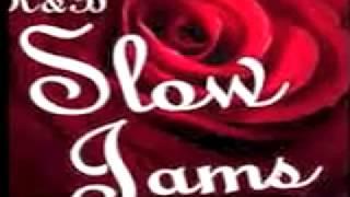 old school r slow jams quiet storm pt 3 of 4 2016