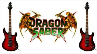Dragon Saber Instrumental Rock Arranged ~Guitar Version~