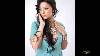 Emanuela - Mulchi I Me Celuvai (Official Cd Rip) 2010.mp4