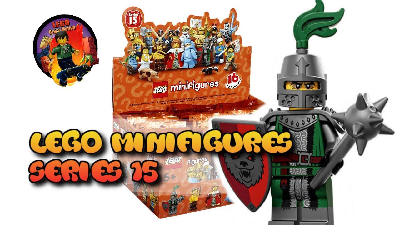 Конструктор lego минифигурки лего фильм бэтмен серия 2 в. Конструктор lego minifigures минифигурки lego®, серия дисней (71012) · 5. Отзывы:
