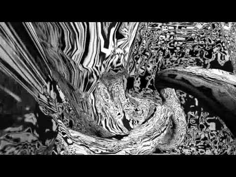 Jay Gordon ― Slept So Long