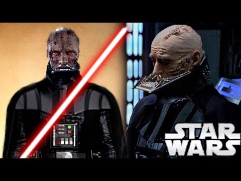 Download Youtube: Why Palpatine Didn't See Darth Vader's Betrayal - Star Wars Explained