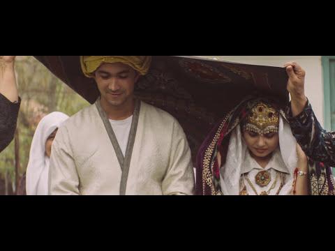 Shaxriyor - Izhor | Шахриёр - Изхор