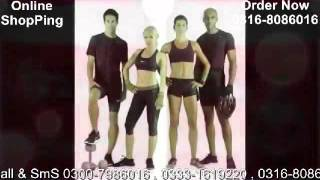 Body Buildo in Pakistan,Peshawar,Mardan,Muzaffarabad, Call:- 03168086016