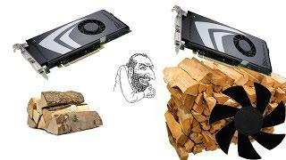 видео Сравнение HDD vs SSD в игре Lineage 2 Goddes of Destruction на AMD A8-3870k