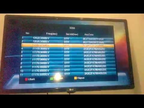 Skybox A-1 reviews dan kode rahasia