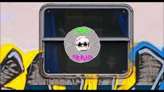 TURNO - DANCEHALL Thumbnail