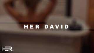 J Balvin Tus Poderes Feat. Enrique Iglesias, David Guetta Mashup - Cover Her David.mp3