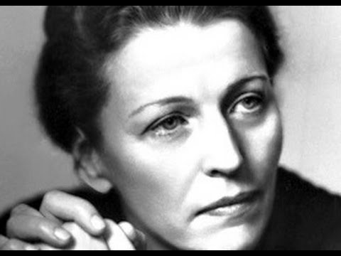 Pearl S. Buck: Biography, Influence on American & Chinese Cultural & Literary History (1997)