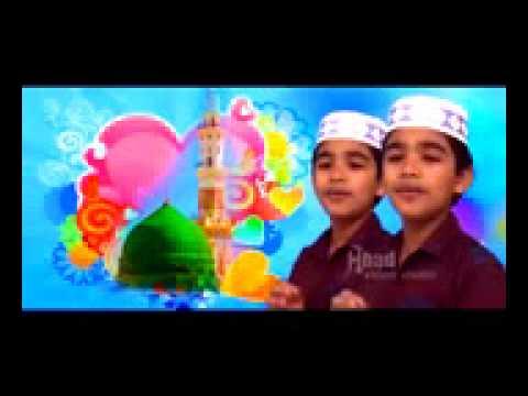 Islamic Songs E2 94 82 E0 B4 95 E0 B4 A8 E0 B4 B5 E0 B4 BF E0 B4 B2 E0 B5 86  E0 B4 AA E0 B5 82 E0 B