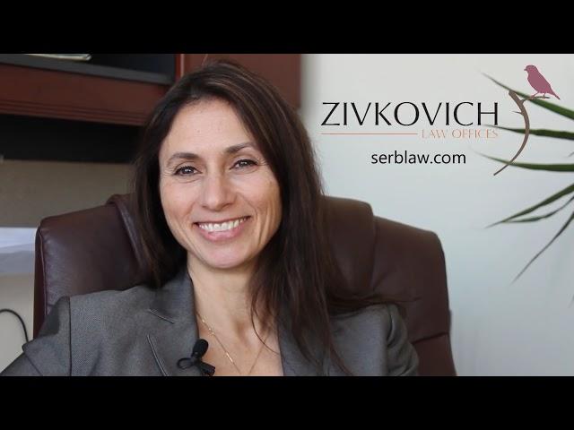 Dana ZivkovichPromo2Music