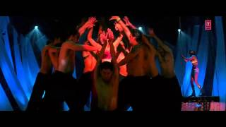 Dil Tod Ke Na Ja - Pyaar Ke Side Effects 2006 HD BluRay Music Videos