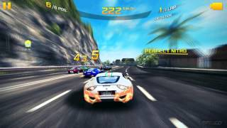 Asphalt 8 Money Glitch? how to get money fast 144000 credits in 1 Race! 2018