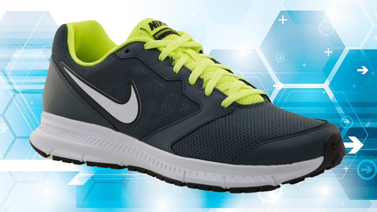 nike downshifter chaussure de running pour enfant