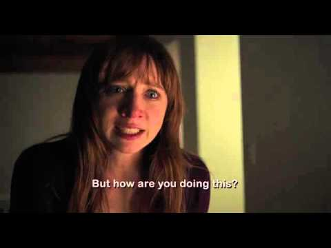 Ruby Sparks funny s