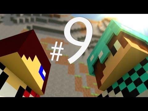 Видео про Майнкрафт