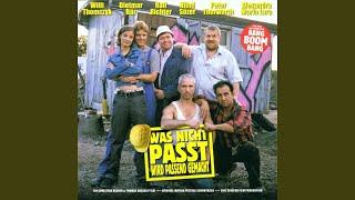 Ymca · Village People Was nicht passt, wird passend gemacht (Music ...