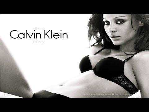 Como Importar Roupas da Calvin Klein