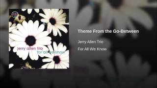 Theme From the Go-Between